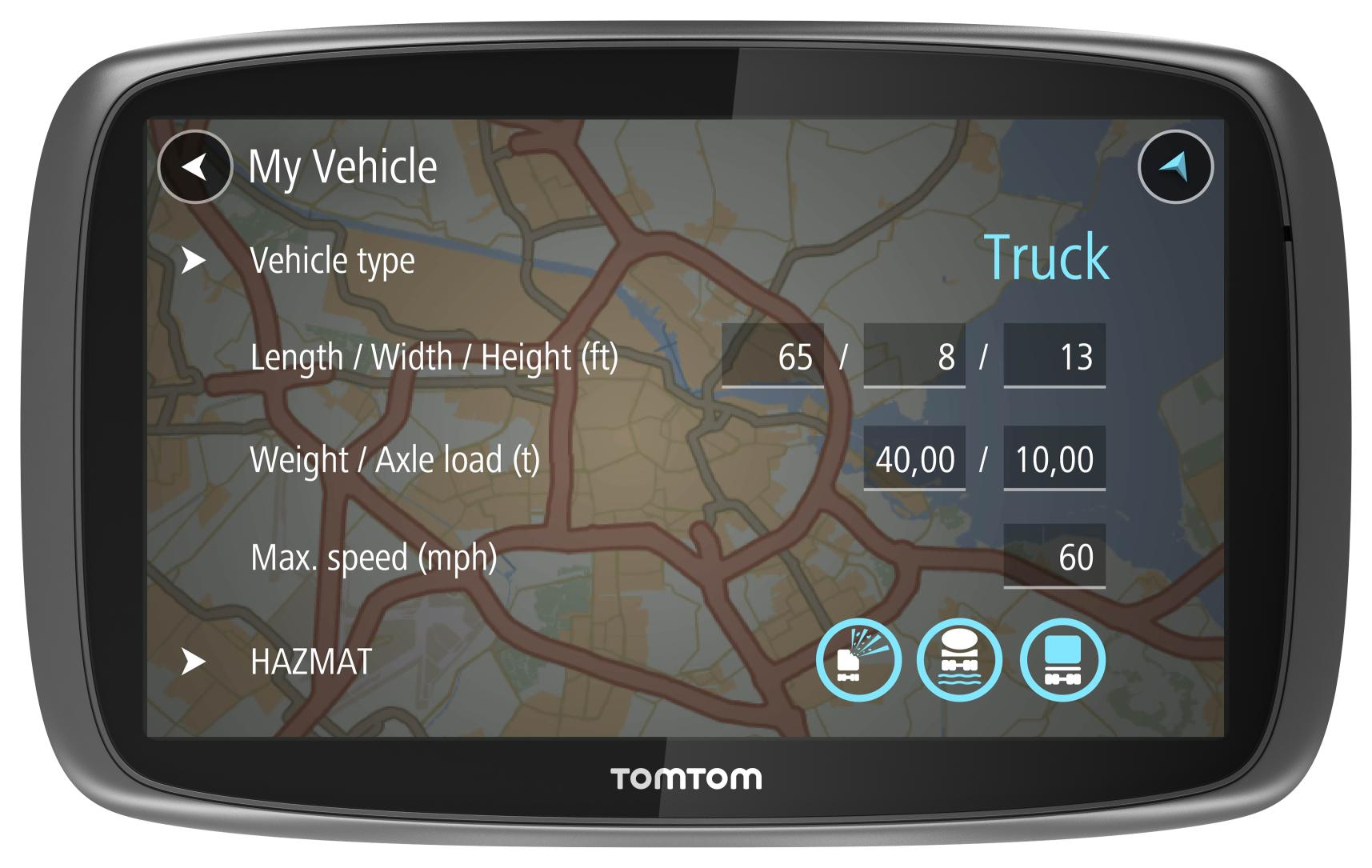 best garmin sat nav 2017 debating all sat nav ratings autos post. Black Bedroom Furniture Sets. Home Design Ideas