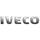 manufacturer-iveco