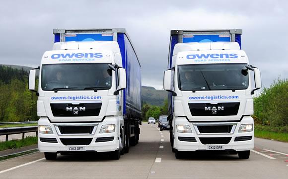 3Sixty Owens trucks (1)
