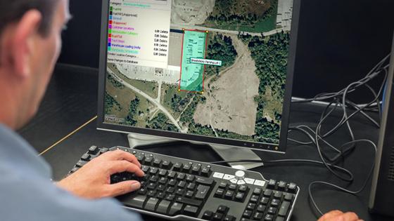 Blue Tree Vehicle_Tracking (1)