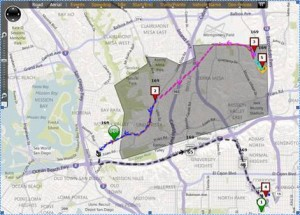 Lytx GeoFence-Graphic