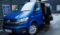 mates rates for van drivers
